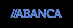 logo-abanca@2x