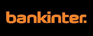 logo-bankinter@2x