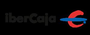 logo-ibercaja@2x