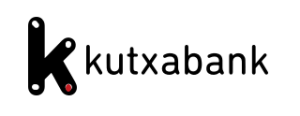 logo-kutxabank@2x