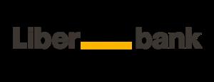 logo-liberbank@2x