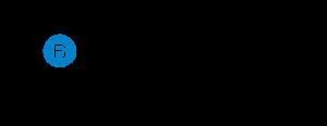 logo-sabadell@2x