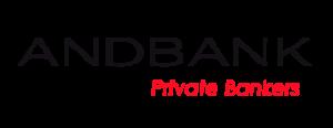 adnbank-website