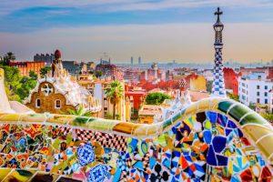 Barcelona-ciudad (2)
