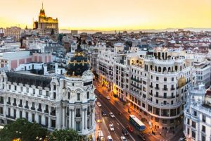 mejores-barrios-madrid