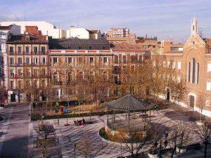 mejores-barrios-madrid-chamberi