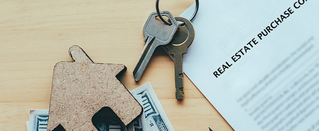 ¿Qué es el euríbor y cómo influye en las hipotecas para clientes?
