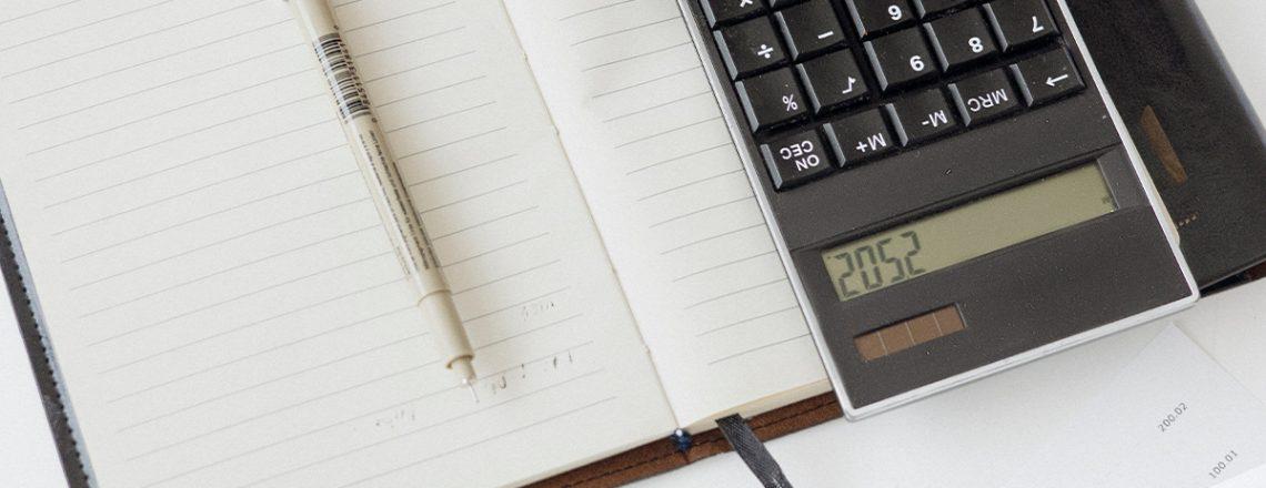 7. Cómo calcular la revisión de tu hipoteca