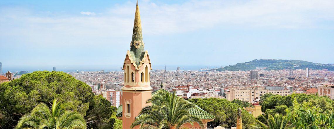 Bajan los precios del alquiler en Madrid y Barcelona