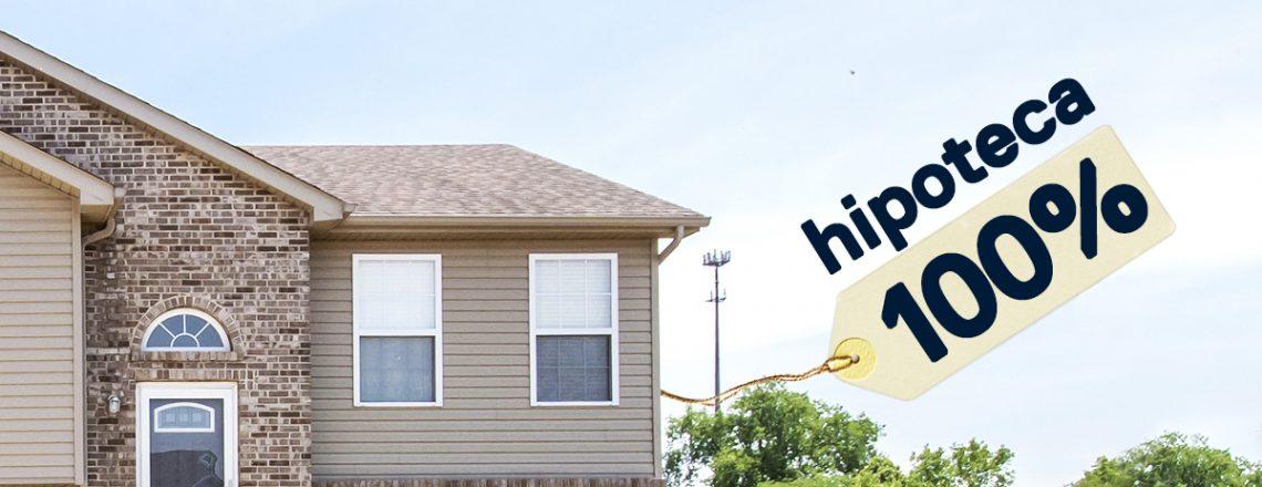 Blog_Hipoteca al 100
