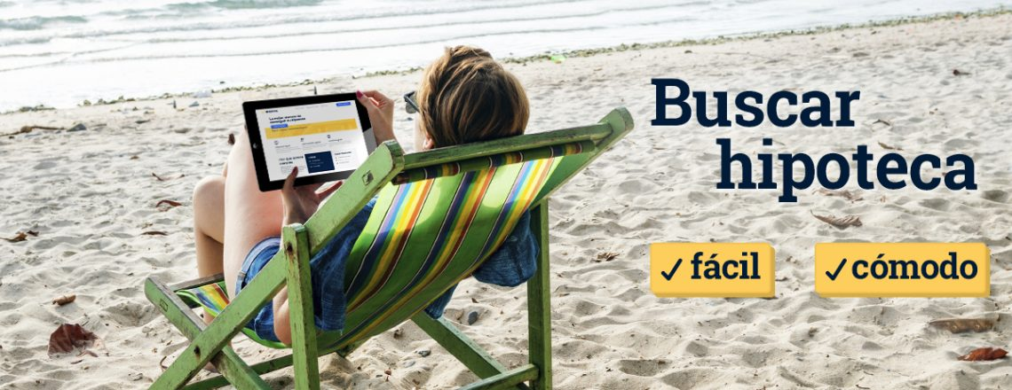 Blog_Buscar Hipoteca