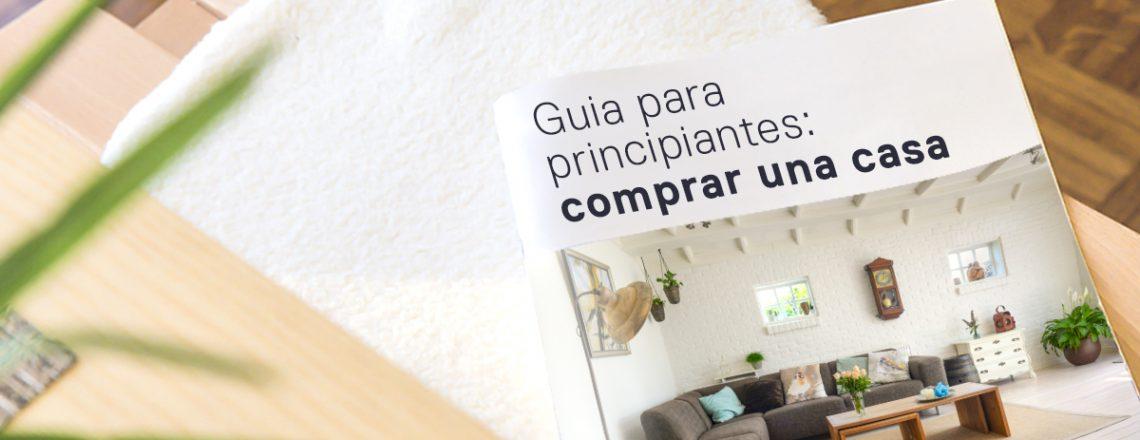 Blog_Guia para principiantes