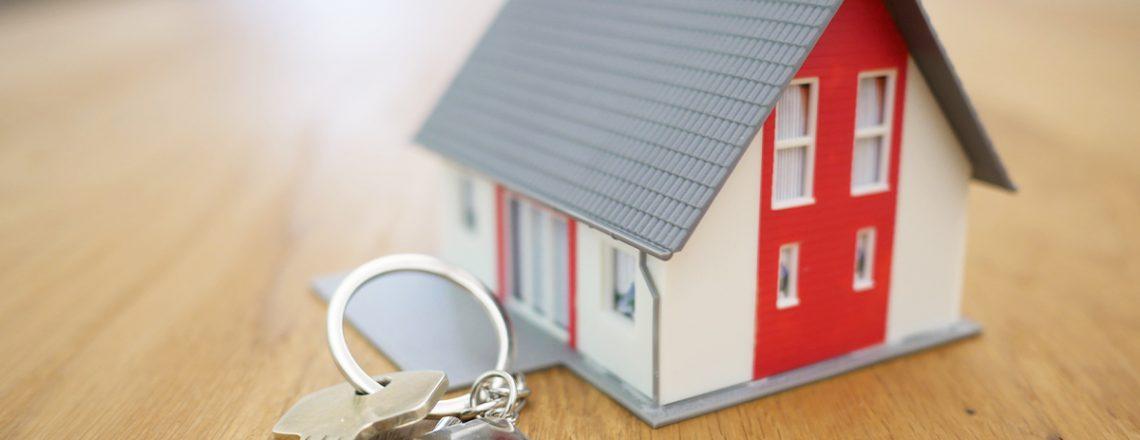 Comprar una vivienda embargada- ¿es buena idea_