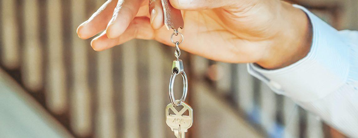 Cuál es el mejor mes para comprar una vivienda