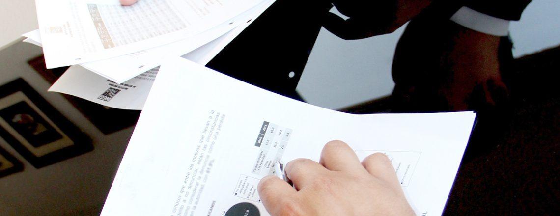 Cuadro de amortización de una hipoteca- qué es y para qué sirve