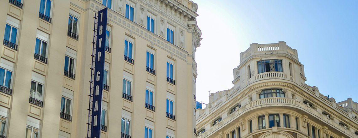 Dónde vivir en Madrid- descubre las mejores opciones