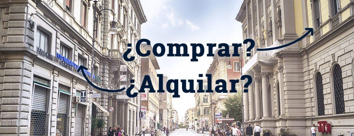 Finteca_ComprarAlquilar Blog