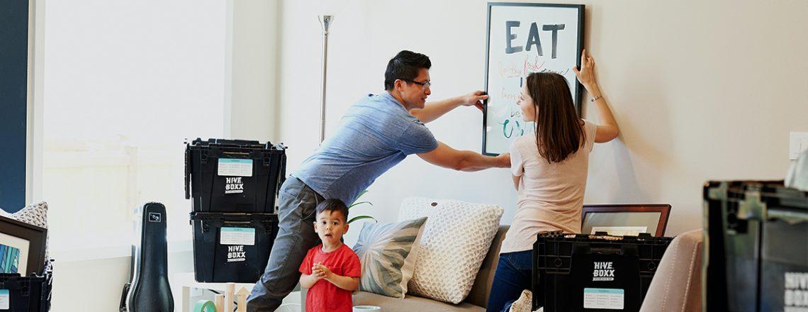 Hipoteca en pareja- cuales son su ventajas y desventajas