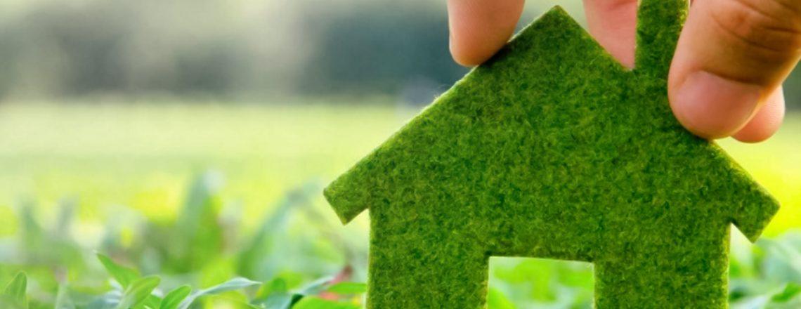 Hipoteca verde- qué es y qué condiciones ofrece