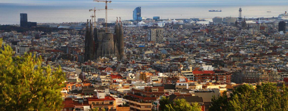 IB03_Comprar una vivienda en Barcelona