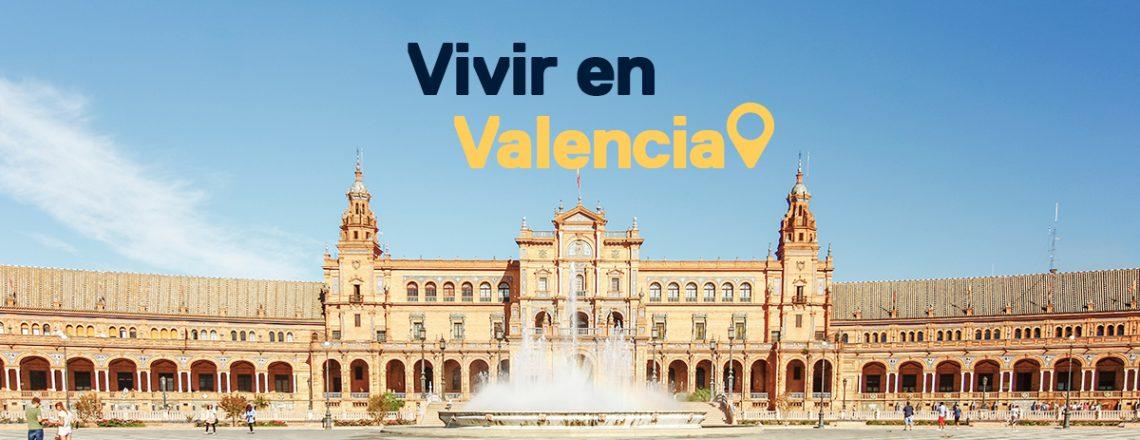 comprar casa valencia