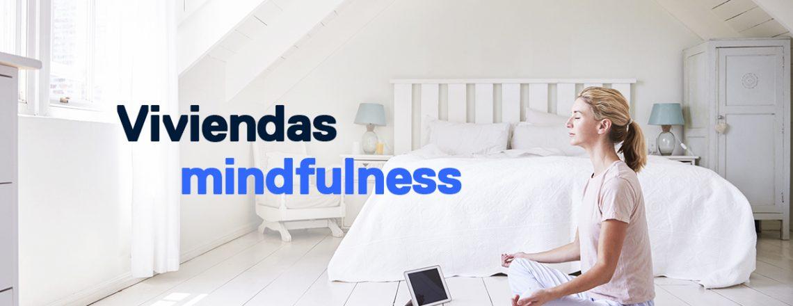 comprar vivienda mindfulness