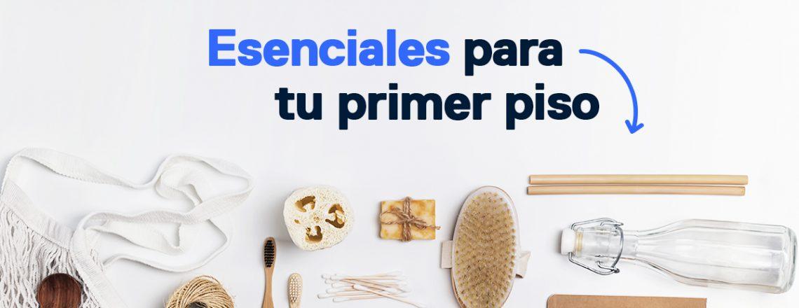 kit-esenciales-primera-casa