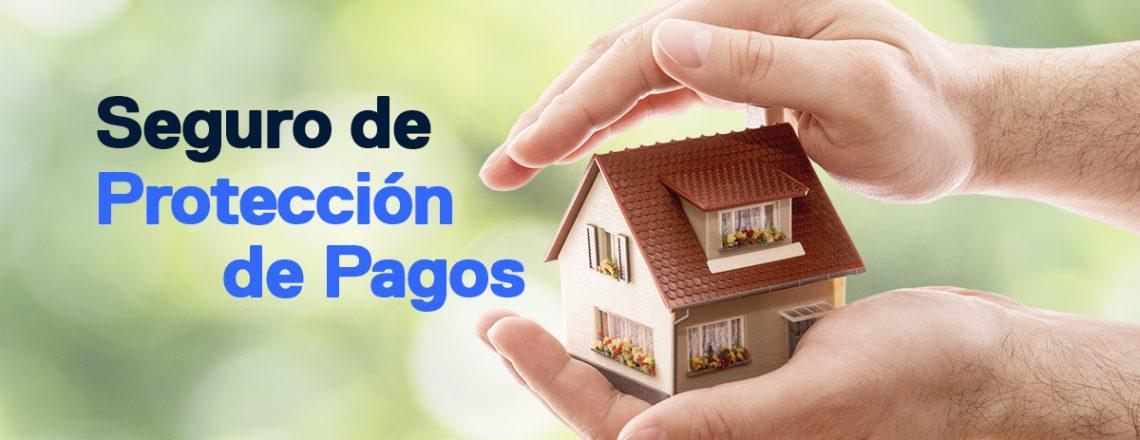 seguro protección pagos comprar casa