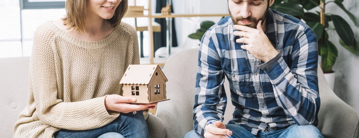 young-couple-thinking-over-mortgage